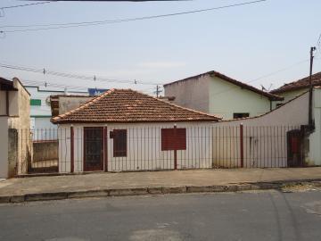 Sao Jose do Rio Pardo Vila Brasil Casa Locacao R$ 650,00 2 Dormitorios  Area do terreno 200.00m2