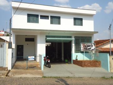 Sao Jose do Rio Pardo Vila Formosa Casa Locacao R$ 800,00 3 Dormitorios 1 Vaga