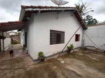 Sao Jose do Rio Pardo Vila Formosa Casa Locacao R$ 700,00 2 Dormitorios  Area do terreno 360.00m2 Area construida 60.00m2