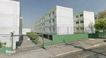 Apartamentos / Padrão em Campinas , Comprar por R$250.000,00