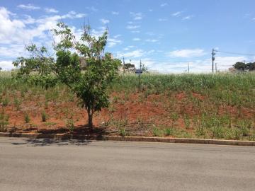 Comprar Terrenos / Padrão em São José do Rio Pardo R$ 106.000,00 - Foto 3