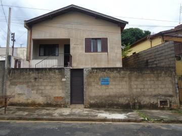 Sao Jose do Rio Pardo Joao de Souza Casa Locacao R$ 350,00 1 Dormitorio  Area construida 15.00m2