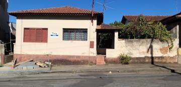 Casas / Padrão em São José do Rio Pardo , Comprar por R$230.000,00