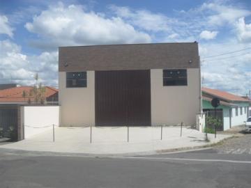 Comerciais / Barracões em São José do Rio Pardo Alugar por R$3.500,00