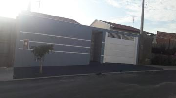 Casas / Padrão em São José do Rio Pardo , Comprar por R$170.000,00