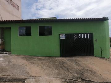 Casas / Padrão em São José do Rio Pardo , Comprar por R$350.000,00