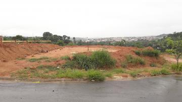 Terrenos / Padrão em São José do Rio Pardo , Comprar por R$65.000,00