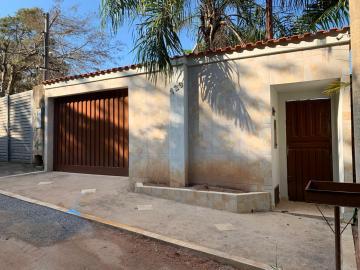 Rurais / Ranchos em São José do Rio Pardo , Comprar por R$290.000,00