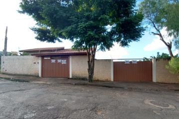 Casas / Padrão em São José do Rio Pardo , Comprar por R$270.000,00