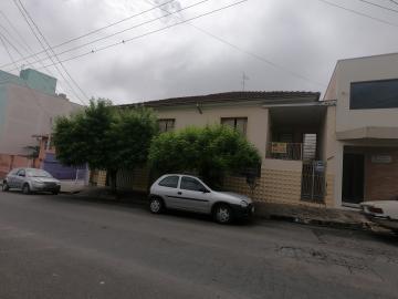 Casas / Padrão em São José do Rio Pardo , Comprar por R$650.000,00