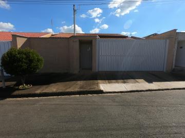 Casas / Padrão em São José do Rio Pardo , Comprar por R$435.000,00