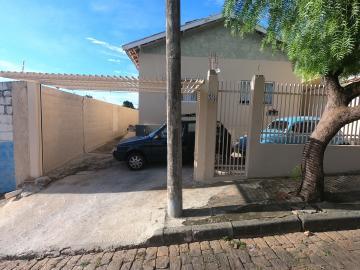 Casas / Padrão em São José do Rio Pardo , Comprar por R$410.000,00