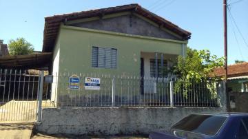 Casas / Padrão em São José do Rio Pardo , Comprar por R$200.000,00