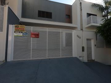Casas / Padrão em São José do Rio Pardo , Comprar por R$450.000,00