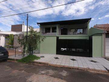 Casas / Padrão em São José do Rio Pardo , Comprar por R$795.000,00