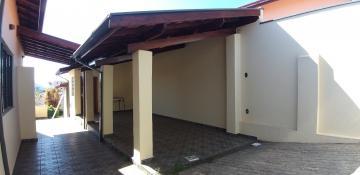 Comprar Casas / Padrão em São José do Rio Pardo R$ 420.000,00 - Foto 11