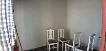 Comprar Casas / Padrão em São José do Rio Pardo R$ 420.000,00 - Foto 12