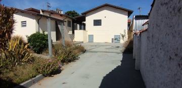 Comprar Casas / Padrão em São José do Rio Pardo R$ 420.000,00 - Foto 20