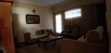 Comprar Casas / Padrão em São José do Rio Pardo R$ 550.000,00 - Foto 4