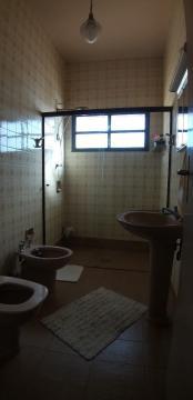 Comprar Casas / Padrão em São José do Rio Pardo R$ 550.000,00 - Foto 9