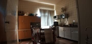 Comprar Casas / Padrão em São José do Rio Pardo R$ 550.000,00 - Foto 11