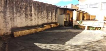 Comprar Casas / Padrão em São José do Rio Pardo R$ 550.000,00 - Foto 14
