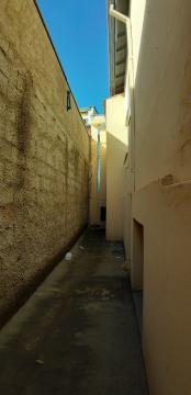 Comprar Casas / Padrão em São José do Rio Pardo R$ 550.000,00 - Foto 16