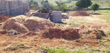 Terrenos / Padrão em São José do Rio Pardo , Comprar por R$170.000,00