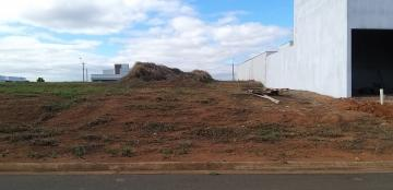 Alugar Terrenos / Padrão em São José do Rio Pardo. apenas R$ 170.000,00