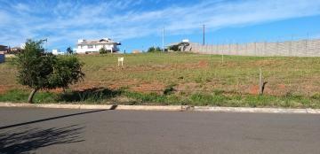 Terrenos / Padrão em São José do Rio Pardo , Comprar por R$220.000,00