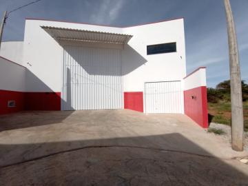 Sao Jose do Rio Pardo Jardim das Hortensias Casa Locacao R$ 1.600,00 3 Dormitorios 1 Vaga