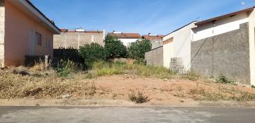 Terrenos / Padrão em São José do Rio Pardo , Comprar por R$59.000,00