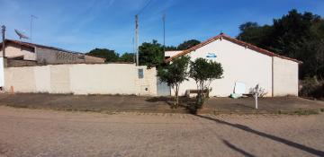 Terrenos / Padrão em São José do Rio Pardo , Comprar por R$200.000,00