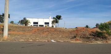 Terrenos / Padrão em São José do Rio Pardo , Comprar por R$115.000,00