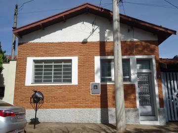 Comerciais / Salas em São José do Rio Pardo Alugar por R$400,00