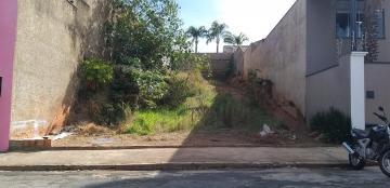 Terrenos / Padrão em São José do Rio Pardo , Comprar por R$150.000,00