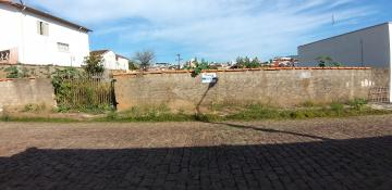 Terrenos / Padrão em São José do Rio Pardo , Comprar por R$250.000,00