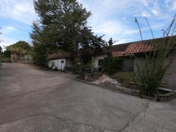 Casas / Padrão em São José do Rio Pardo , Comprar por R$425.000,00