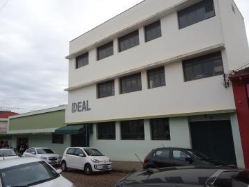 Alugar Comerciais / Salões em São José do Rio Pardo R$ 20.000,00 - Foto 2
