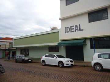 Alugar Comerciais / Salões em São José do Rio Pardo R$ 20.000,00 - Foto 4