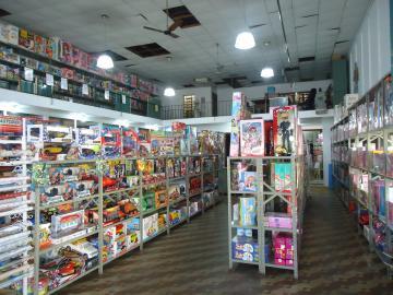 Alugar Comerciais / Salões em São José do Rio Pardo R$ 20.000,00 - Foto 6