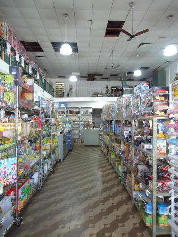 Alugar Comerciais / Salões em São José do Rio Pardo R$ 20.000,00 - Foto 7