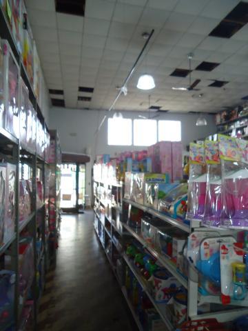 Alugar Comerciais / Salões em São José do Rio Pardo R$ 20.000,00 - Foto 11