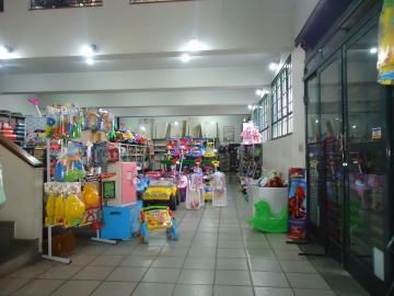 Alugar Comerciais / Salões em São José do Rio Pardo R$ 20.000,00 - Foto 16