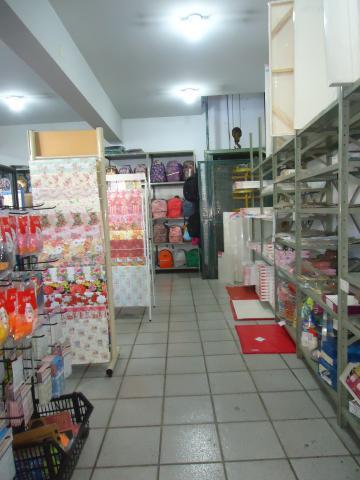 Alugar Comerciais / Salões em São José do Rio Pardo R$ 20.000,00 - Foto 22