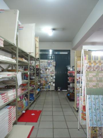 Alugar Comerciais / Salões em São José do Rio Pardo R$ 20.000,00 - Foto 21