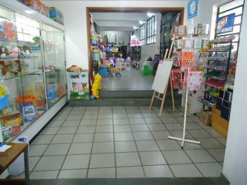 Alugar Comerciais / Salões em São José do Rio Pardo R$ 20.000,00 - Foto 14