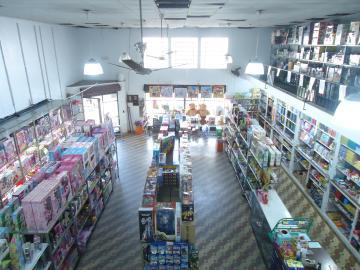 Alugar Comerciais / Salões em São José do Rio Pardo R$ 20.000,00 - Foto 12