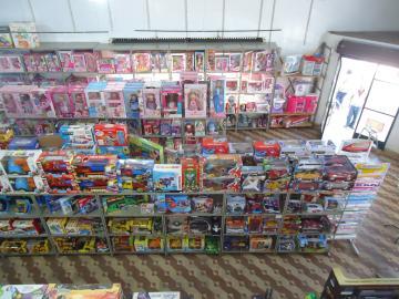 Alugar Comerciais / Salões em São José do Rio Pardo R$ 20.000,00 - Foto 9