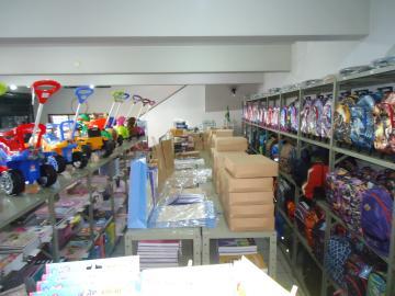 Alugar Comerciais / Salões em São José do Rio Pardo R$ 20.000,00 - Foto 20